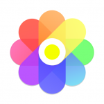 Free Download Gallery 4.1.1 APK