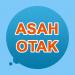 Free Download Game Asah Otak 1.6.8 APK
