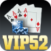 Free Download Game Bai 52 Online 2018 – VIP 1.0.0 APK