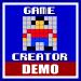 Free Download Game Creator Demo 1.0.62 APK