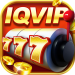 Free Download Game bai – danh bai doi thuong IQVIP 2019 1.0.2 APK