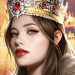 Free Download Game of Sultans 3.1.01 APK