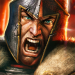 Free Download Game of War – Fire Age 8.0.7.619 APK