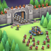 Free Download Game of Warriors 1.4.5 APK
