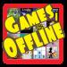 Free Download Games Offline – Free 4.7.0 APK