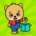 Free Download Games for toddlers 2 years old 3.37 APK
