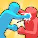 Free Download Gang Clash 2.0.23 APK