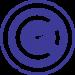 Free Download GaragePro Car & Bike OBD2 Scanner & Diagnostics 2.4.2 APK