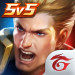 Free Download Garena 傳說對決:五五好團節版本 1.40.1.1 APK