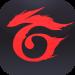 Free Download Garena 2.4.5.101 APK