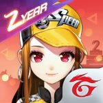 Free Download Garena Speed Drifters 1.22.0.10672 APK