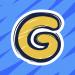 Free Download Gartic.io – Draw, Guess, WIN 1.4.12 APK