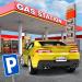 Free Download Gas Station: Car Parking Sim 2.5 APK