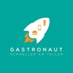 Free Download Gastronaut 62 APK