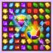 Free Download Gems or jewels ? 1.0.262 APK