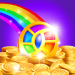 Free Download Genies & Gems – Jewel & Gem Matching Adventure 62.77.105.03191912 APK