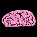 Free Download Genius Quiz – Smart Brain Trivia Game 3.0.8 APK