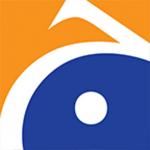 Free Download Geo News 7.1 APK