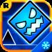 Free Download Geometry Dash SubZero 1.00 APK