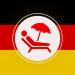 Free Download Germany Holiday Calendar 2.0.4 APK