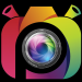 Free Download Ghost Camera Pro 1.6 APK