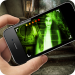 Free Download Ghost Camera Radar Joke 1.5 APK
