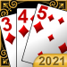 Free Download Gin Rummy 3.3.2.RC-GP-Free(302009) APK