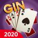 Free Download Gin Rummy – Offline Free Card Games 1.4.1 APK