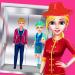 Free Download Girl Hotel Hostess Resort Paradise 1.1.11 APK