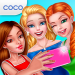 Free Download Girl Squad – BFF in Style 1.0.4 APK