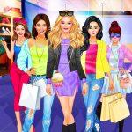 Free Download Girl Squad Fashion – BFF Fashionista Dress Up 1.6 APK