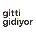 Free Download GittiGidiyor 3.47.1 APK