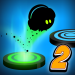 Free Download Give It Up! 2 – Music Beat Jump and Rhythm Tap 1.6.5 APK
