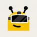 Free Download Gizmo VR Video Player: 360 Virtual Reality Videos 1.3.1 APK