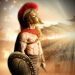 Free Download Gladiator Heroes Arena-Sword Fighting Tournament 1.1 APK