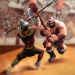 Free Download Gladiator Heroes – Strategy and Fighting Game 3.4.5 APK