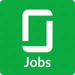 Free Download Glassdoor – Job search, company reviews & salaries 8.21.0 APK
