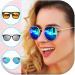 Free Download Glasses Photo Editor 1.3 APK