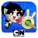 Free Download Glitch Fixers – The Powerpuff Girls 2.0 APK