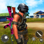 Free Download Global Ops- SWAT Gun Shooting Game 3D 1.1.1 APK