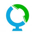 Free Download Globfone SMS Messenger 1.0.5 APK