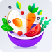 Free Download Gluci-Chek: diabetes and carbs 4.1.0_16675 APK