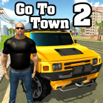 Free Download Go To Town 2 3.8 APK