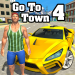 Free Download Go To Town 4 2.6 APK