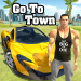 Free Download Go To Town 4.6 APK