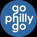 Free Download GoPhillyGo 1.2.5 APK