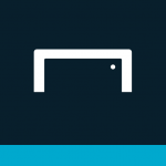 Free Download Goal.com 10.1.2 APK