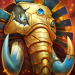 Free Download God Kings 0.61.1 APK