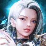 Free Download Goddess: Primal Chaos – SEA  Free 3D Action MMORPG 1.81.27.040800 APK