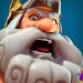 Free Download Gods of Olympus 4.2.26580 APK